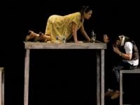 """Sau 121 năm, vở kịch """"Cậu Vanya"""" sẽ đến Việt Nam"""