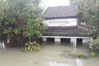 Quảng Nam: Mưa lũ khiến 4 người chết, thiệt hại hơn 126 tỷ đồng