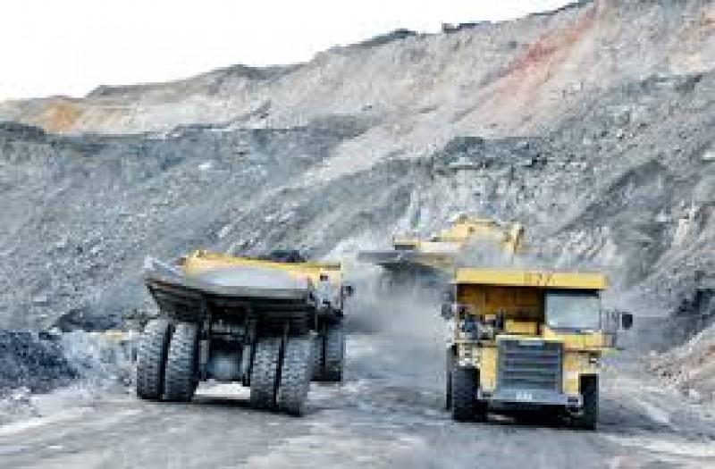 Yêu cầu cung cấp đủ than cho các nhà máy nhiệt điện