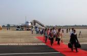 Bay Jetstar Pacific giữa Hà Nội – Buôn Ma Thuột chỉ từ 38.000 đồng