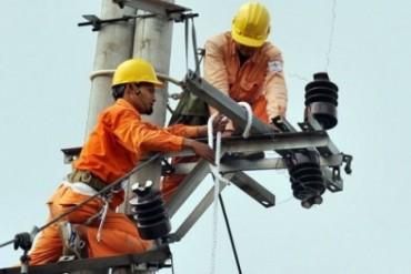 Yêu cầu công khai minh bạch giá điện