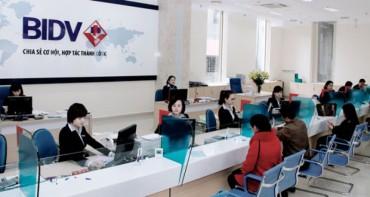 BIDV là ngân hàng nội địa cung cấp sản phẩm tài trợ xuất nhập khẩu tốt nhất