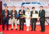 Vietjet là thành viên chính thức của IATA