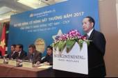 Vietnam Airlines tổ chức Đại hội đồng cổ đông bất thường năm 2017