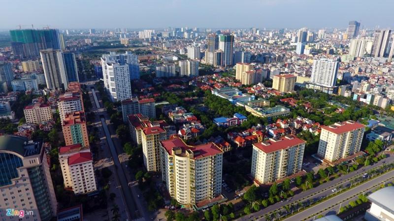 Công bố 500 doanh nghiệp tăng trưởng nhanh nhất Việt Nam năm 2017