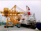 Phê duyệt kế hoạch SXKD của Tổng công ty Hàng hải Việt Nam