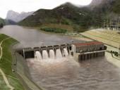 Kiên quyết loại bỏ, dừng các dự án thủy điện không bảo đảm an toàn