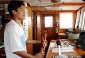 Quy định về điều kiện đào tạo thuyền viên hàng hải