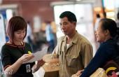 Jetstar Pacific bán vé Tết siêu rẻ 11.000 đồng/chặng
