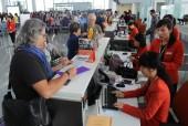 Jetstar Pacific mở 4 đường bay giá rẻ quốc tế đến Đông Bắc Á