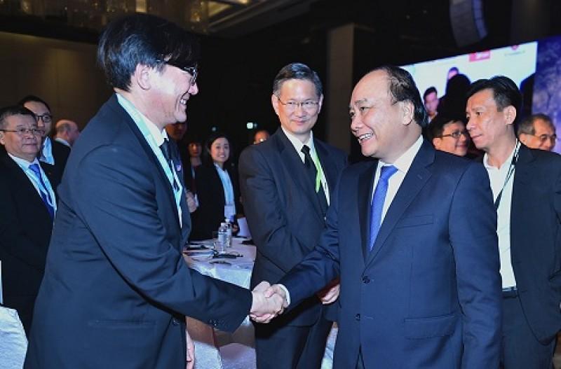 Việt Nam luôn là thành viên có trách nhiệm cùng tham gia xây dựng ASEAN