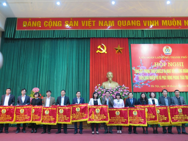 khang dinh vi the cua to chuc cong doan 47641
