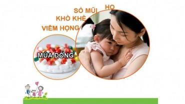 Tăng cường phòng chống dịch bệnh mùa Đông-Xuân