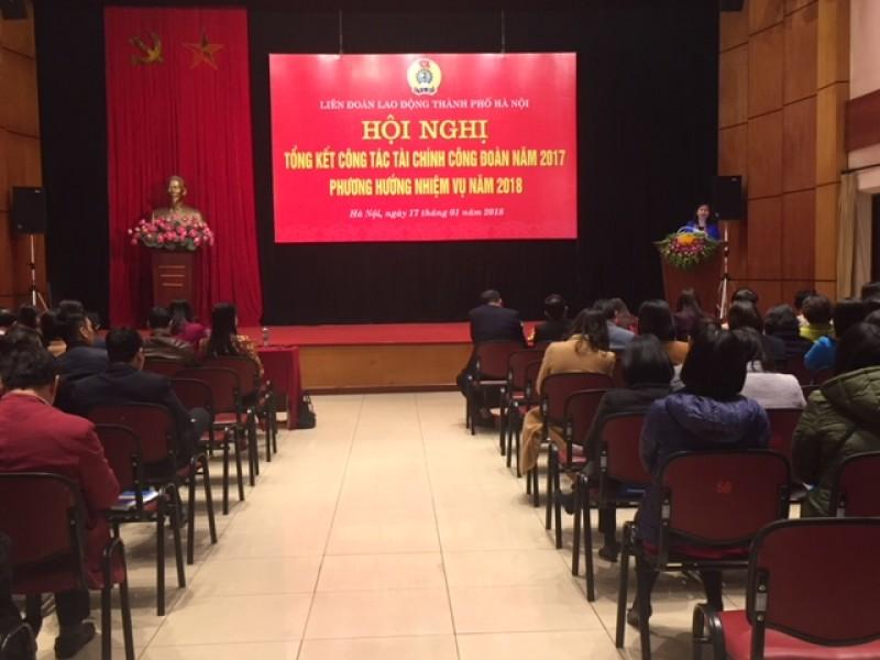 phan dau thuc hien thang loi nhiem vu tai chinh cong doan nam 2018