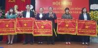 Hà Nội đặt mục tiêu giới thiệu việc làm cho 156.000 lao động trong năm 2020