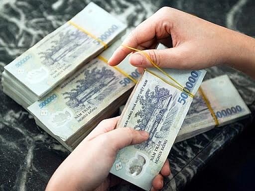 Thưởng Tết âm lịch 2021 ở Hà Nội  cao nhất là 400 triệu đồng