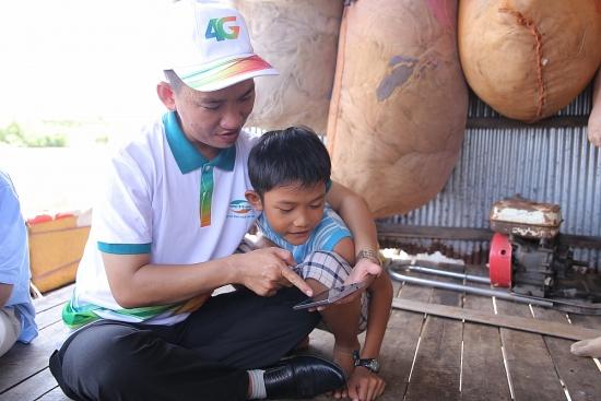 Viettel được công nhận là mạng di động tốt nhất Việt Nam bằng đo kiểm trải nghiệm người dùng