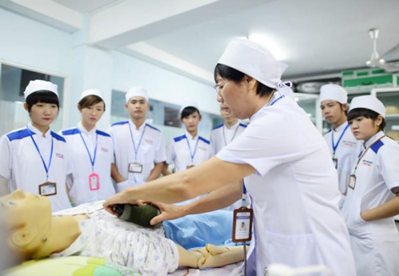 Nâng cao chất lượng nguồn lao động đưa đi làm việc tại nước ngoài