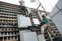 Viettel dự báo nhu cầu Data mạng 4G tăng đột biến vào dịp Tết Kỷ Hợi 2019