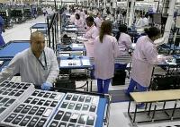Một số chính sách, quy định mới áp dụng cho lao động nước ngoài tại Malaysia