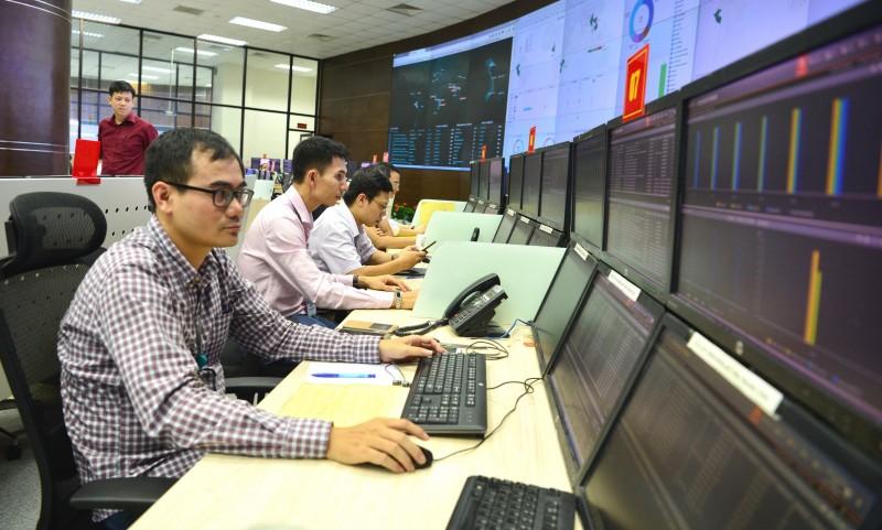 Viettel sẵn sàng đảm bảo hệ thống thông tin liên lạc phục vụ TT báo chí Hội nghị thượng đỉnh Mỹ - Triều Tiên