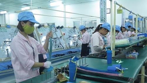 Tạo động lực làm việc cho người lao động bằng sự chăm lo thiết thực