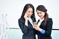 Viettel tặng thẻ Titan của Vietnam Airlines cho khách hàng nữ nhân ngày 8/3