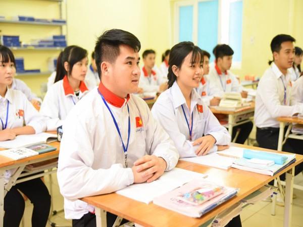 Nhiều chính sách có lợi cho lao động nước ngoài