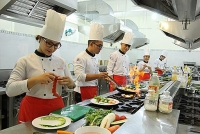 Mười nghề đang có nhu cầu cao trên thị trường