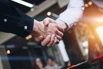 Hỗ trợ kinh phí đối thoại, thương lượng, ký kết thỏa ước lao động tập thể