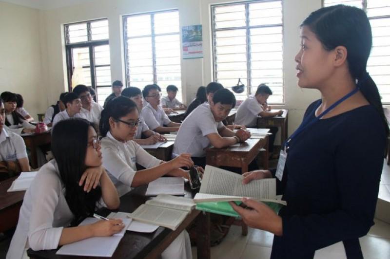 Tăng cường biện pháp bảo vệ danh dự, nhân phẩm và an toàn cho giáo viên