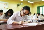 Tuyển sinh đầu cấp năm học 2018-2019 tại Hà Nội không có nhiều thay đổi