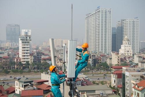 Viettel triển khai hàng loạt giải pháp nhằm nâng tốc độ mạng 4G nhanh hơn tới 1,5 lần
