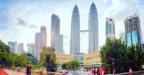 Cập nhật một số chính sách mới của Malaysia đối với lao động nước ngoài