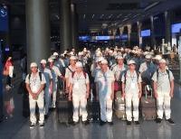 Thay đổi thủ tục khai báo tự nguyện về nước của lao động EPS cư trú bất hợp pháp tại Hàn Quốc
