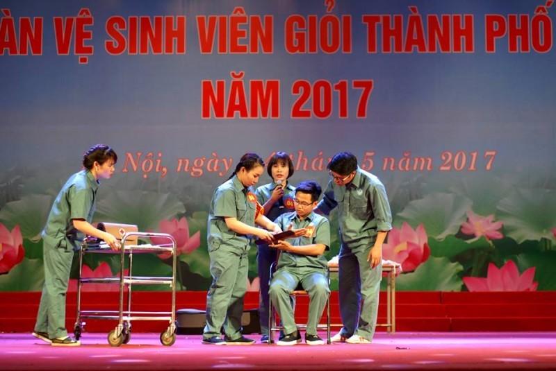 Nỗ lực cải thiện môi trường lao động và phòng ngừa tai nạn lao động