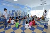 Giáo dục hè cho trẻ: Tiêu chuẩn nào cho một mô hình lý tưởng?