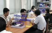 Gần 2000 lao động được bảo vệ quyền lợi