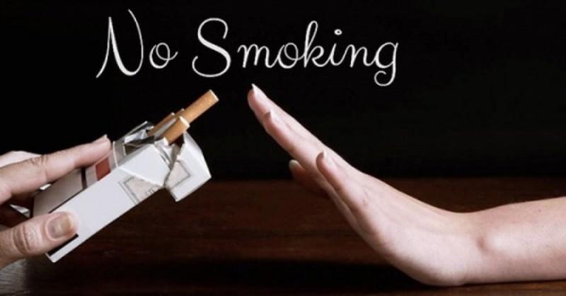 Tăng cường thực thi Luật phòng, chống tác hại thuốc lá trong các cấp công đoàn Thủ đô