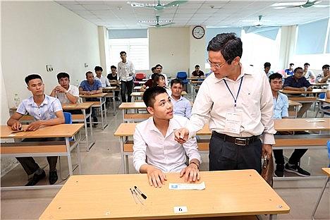 Cơ hội làm việc tại Hàn Quốc cho hàng ngàn lao động Việt Nam