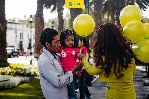 Viettel giành được hợp đồng 27 triệu USD với Bộ Giáo dục Peru