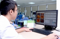 Viettel đưa trí tuệ nhân tạo vào y tế, nông nghiệp