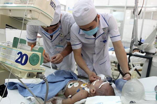 Vận động ủng hộ Quỹ hỗ trợ phòng, chống các dịch, bệnh nguy hiểm năm 2019