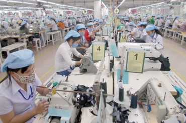 Đảm bảo quyền lợi, tăng thu nhập cho người lao động