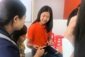 """Khai trương mạng di động Mytel,  Viettel """"miễn cước"""" roaming quốc tế tại Myanmar"""