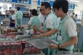 Nhiều hoạt động chăm lo thiết thực cho công nhân