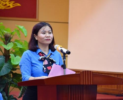 so ket chuong trinh phoi hop cong tac 6 thang dau nam 2019