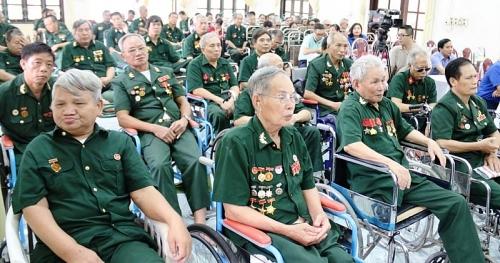 ung ho toi thieu mot ngay luong cho quy den on dap nghia nam 2019