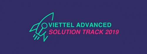 viettel advanced solution track 2019 co hoi gianh phan thuong 1 ty dong cho startup viet nam