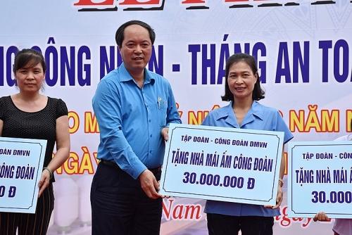nhieu hoat dong thiet thuc trong thang cong nhan 2019